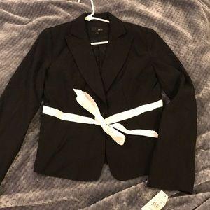 Cute Zinc Brand jacket